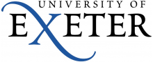 University of Exeter International Summer School