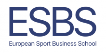 ESBS - European Sport Business School