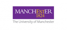 University of Manchester - South America Centre