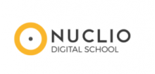 Nuclio Digital School