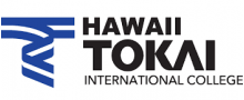 Hawaii Tokai International College