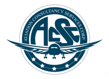Aviation Consultancy Services Corporation