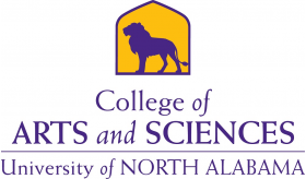 University of North Alabama College of Arts and Sciences
