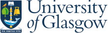 University of Glasgow Online