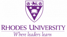 Rhodes Business School