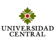 Universidad Central - Colombia