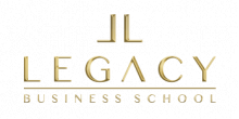 Legacy Business School