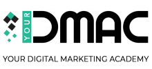 your Digital Marketing Academy