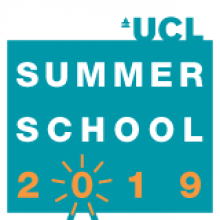 UCL International Summer School