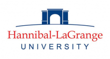 Hannibal - LaGrange University