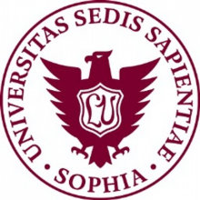 Sophia University Summer School