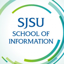 San Jose State University - School of Information