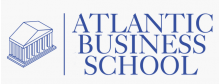 Atlantic Business School