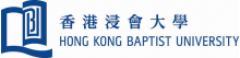 Hong Kong Baptist University - Faculty of Social Sciences