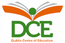 Dublin Centre of Education