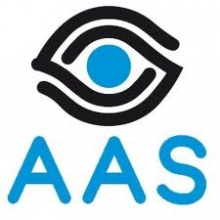 AAS College
