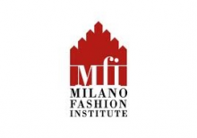 Milano Fashion Institute