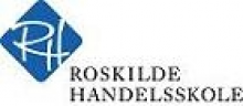 Roskilde Business College