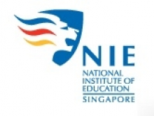 National Institute of Education, Nanyang Technological University