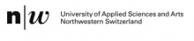 School of Life Sciences FHNW, University of Applied Sciences and Arts Northwestern Switzerland