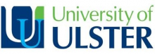 University of Ulster, Faculty of Business and Management