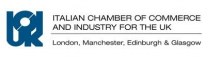 Italian Chamber of Commerce and Industry for the UK