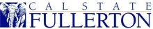 California State University at Fullerton,Steven G. Mihaylo College of Business and Economics