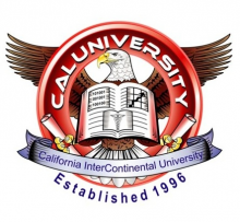 California University of Technology Online