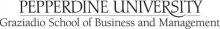 The Graziadio School of Business and Management, Pepperdine University