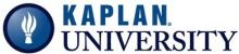 Kaplan University, School of Business