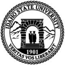 Idaho State University College of Business