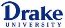 Drake University College of Business and Public Administration