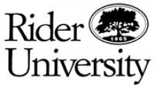 Rider University College of Business Administration