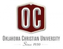 Oklahoma Christian University School of Business Administration