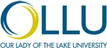 Our Lady of the Lake University School of Business