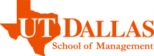 University of Texas at Dallas-School of Management