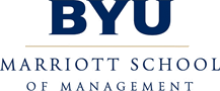 Marriott School of Management, Brigham Young University