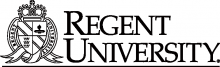 Regent University School of Global Leadership & Entrepreneurship