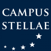 Campus Stellae Instituto Europeo