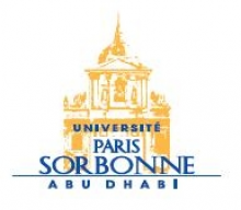 Université Paris-Sorbonne Abou Dhabi