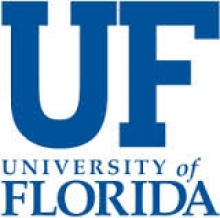 University of Florida - College of Journalism and Communications