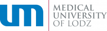 Medical University of Lodz