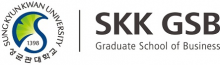 Sungkyunkwan University, SKK Graduate School of Business