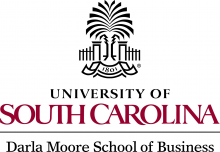 University of South Carolina Darla Moore School of Business