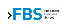 FUNDESEM Business School