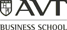 AVT Business School