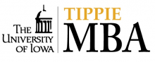 The University of Iowa · Tippie School of Management