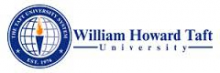 William Howard Taft University