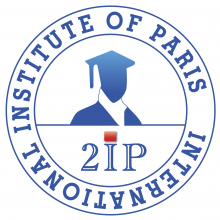 International Institute of Paris