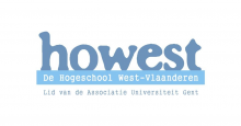 Howest University College West Flanders